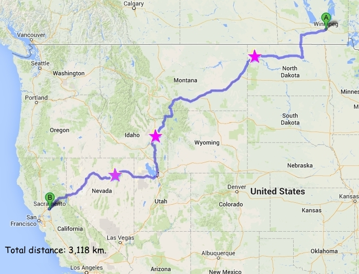 idaho falls map with 001 Outbound Journey Map on 001 outbound journey map additionally 19311884350 moreover Shopko Store Remodels Utah Idaho Washington P325 also Two Temples Scheduled Renovation Germany Idaho additionally DO5.