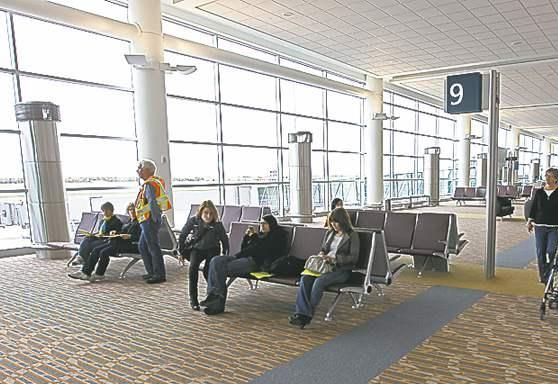 Budget Car Rental Winnipeg Airport Hours